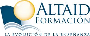 MATILDE SANCHEZ BLANCO (ALTAID FORMACION)